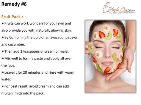 Glow Acne With Tto glowing skin tips home remedies how to get rid of acnes