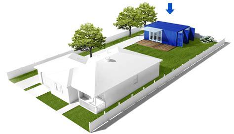 home design wholesale springfield mo 100 home design wholesale springfield 100 quonset hut
