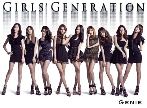 girls generation f c 3   47