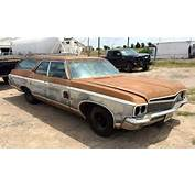 Related Keywords &amp Suggestions For Old Station Wagon