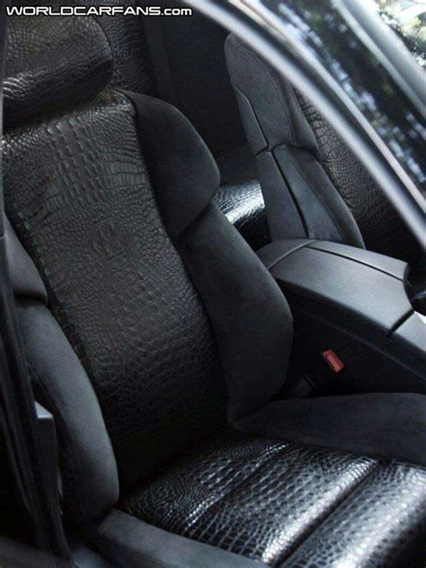 upholstery of car seats alligator leather wholesale alligator skins for