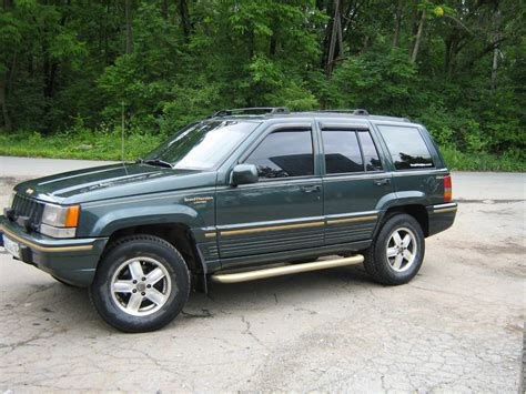used jeep grand cherokee price of new jeep grand cherokee upcomingcarshq com