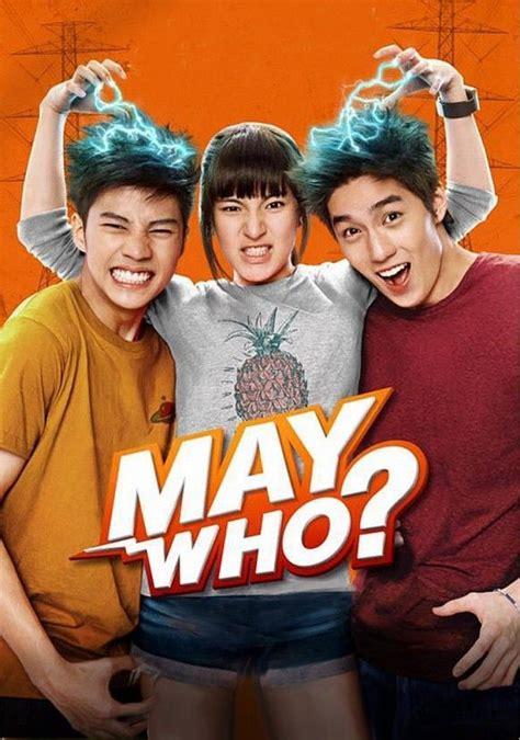 film thailand yang recommended may who 2015 thailand gabungan drama komedi animasi