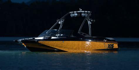 axis wake boat warranty boat building foam panels 96 boats for sale fayetteville