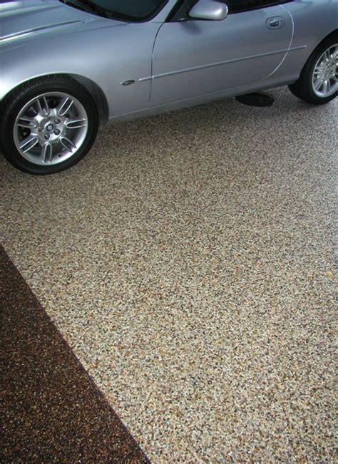 nature 174 flooring for garage basement and