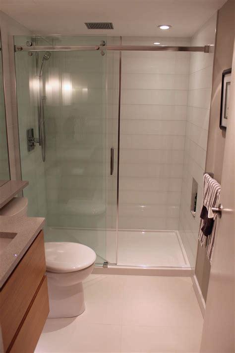 small condo bathroom ideas condo bathroom renovation modern beautiful and compact