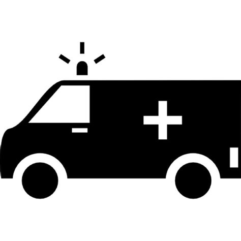 House Design Book Download Ambulance Icon 29997 Free Icons And Png Backgrounds