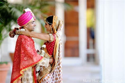 indian wedding photography southern california southern california indian wedding by matei horvath photography maharani weddings