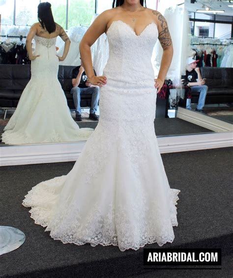 wedding dresses in ukiah ca 25 best ideas about escondido california on