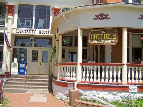 cripple creek hospitality house cripple creek hospitality house travel park co hotel reviews tripadvisor