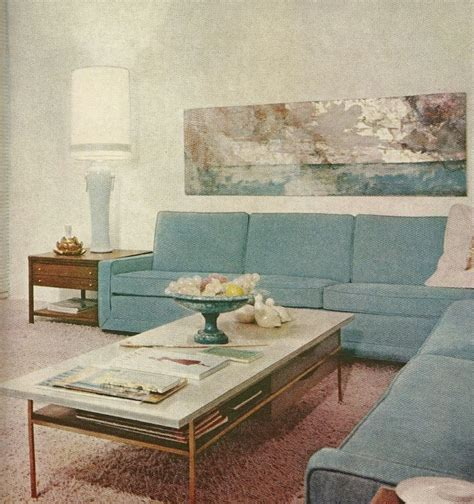 1960s home decor 17 best ideas about 60s home decor on pinterest 70s home