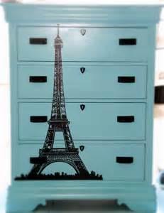 themed dresser dresser redo diy