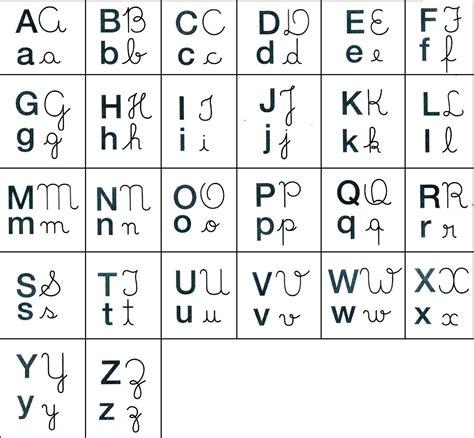 alfabeto completo con lettere straniere im 225 genes de alfabeto fotos de alfabeto fotografias de
