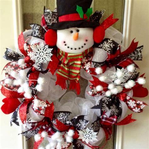 best wreath ideas 30 of the best diy wreath ideas kitchen