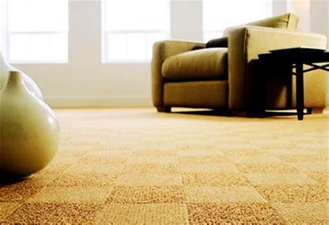 discount rugs houston cheap carpet in wholesale carpeting prices discount deals wholesale carpet prices