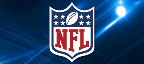 Live Football Nfl National Football League Espnbox