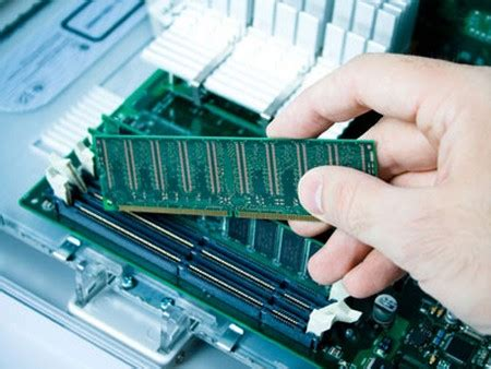 determine ram how to determine the amount of ram in your system