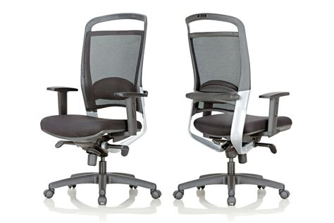 bench office address ergonomic chairs chairs for office executive office chairs online featherlite