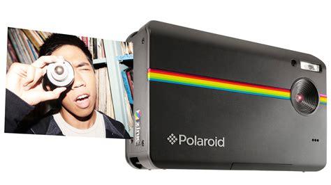 digital polaroid 301 moved permanently