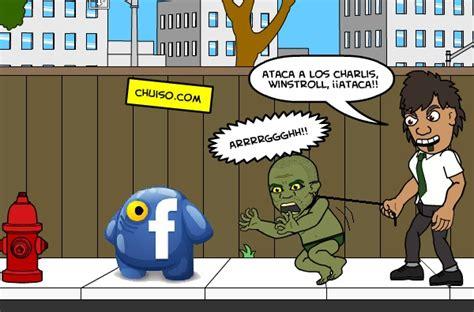 imagenes vulgares en facebook dos t 233 cnicas trolling vip para facebook