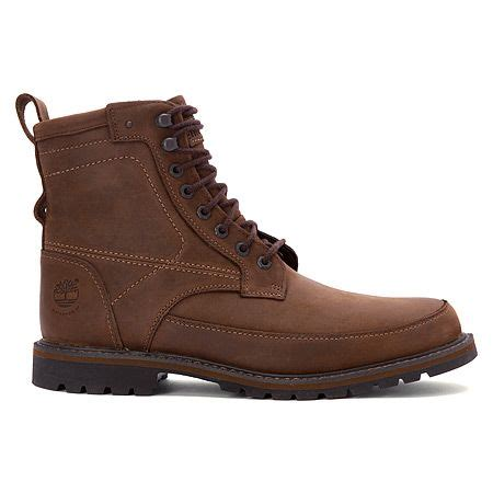 Sepatu Timberland Booth 25 best ideas about timberland earthkeepers on