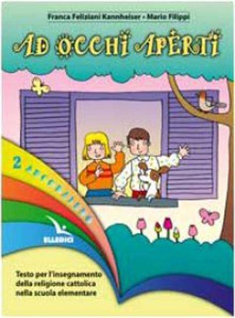 testo arcobaleno arcobaleno testo per l insegnamento della religione
