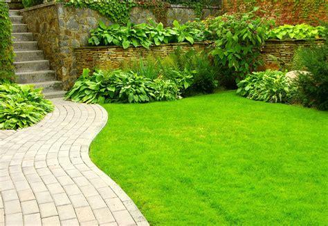 imagenes de jardines en alta resolucion banco de im 193 genes 9 fotos de jardines dise 241 o exterior