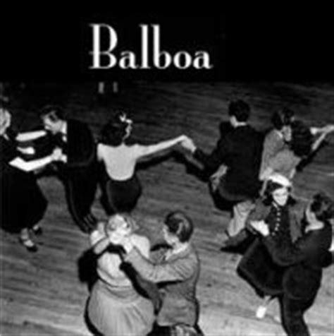 balboa swing dance steps balboa dance swing dance club prague
