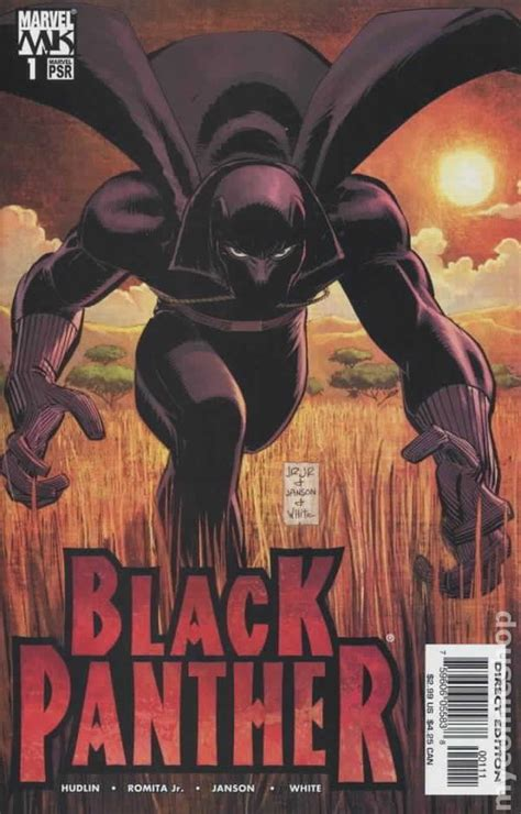 marvel s black panther prelude books black panther 2005 marvel 3rd series comic books