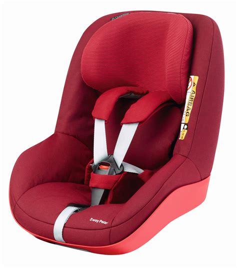 maxi cosi silla de coche  pearl comprar en kidsroom