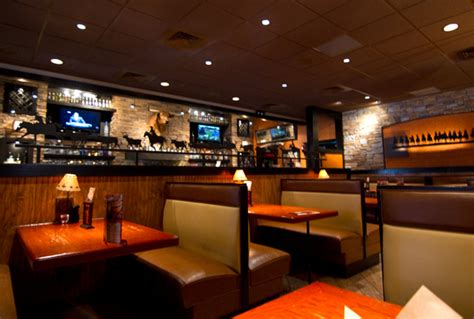 longhorn steak house review of longhorn steakhouse 33021 restaurant 4899 sheridan s