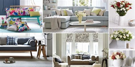 housebeautiful com house beautiful collections