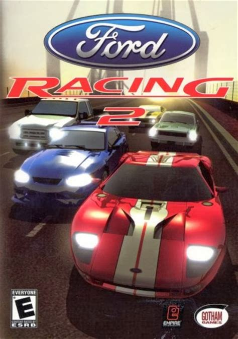 download free full version racing games for android ford racing 2 free download game download free games