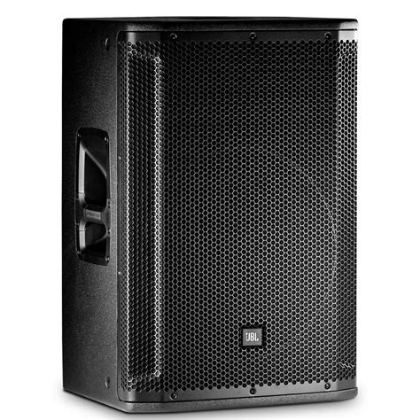 Speaker Jbl Passive jbl srx815 171 passive pa speakers