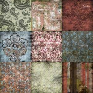 quilt patterns for beginners quiltethnic comquiltethnic