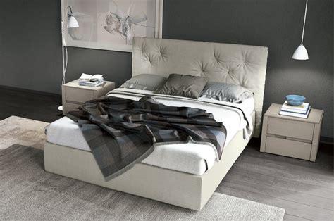 da letto grigio da letto grigio idee per la casa syafir