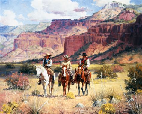 southwestern wall murals three s company wall mural southwestern tapestries