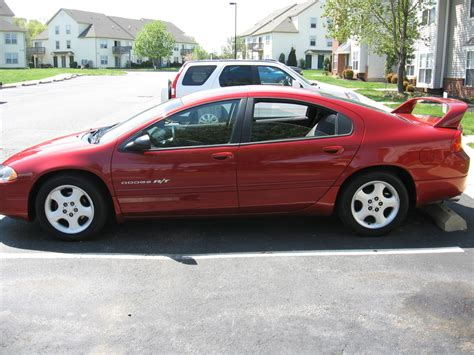onewaycharley 2000 dodge intrepid specs photos