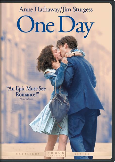 one day nicholls film one day dvd release date november 29 2011