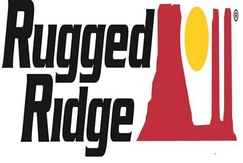 rugged ridge logo rugged ridge logo rugs ideas