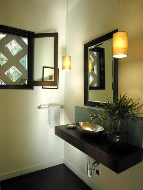 floating bathroom vanity diy house decor ideas