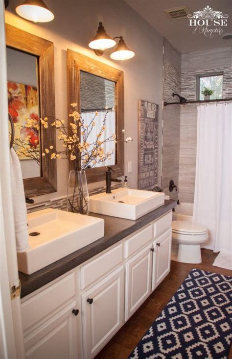 Do It Yourself Bathroom Remodel On A Budget Best 25 Bathroom Renovations Ideas On Diy
