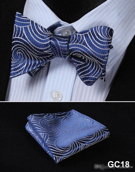 bow tie in wood butterfly in silvered bubinga melissambre le bois la mode blue silver butterfly self tie bow tie pocket square suit set instrumental squares and suits