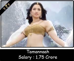 actress of salary tamil actress salary for 2015 2016 photos 668011