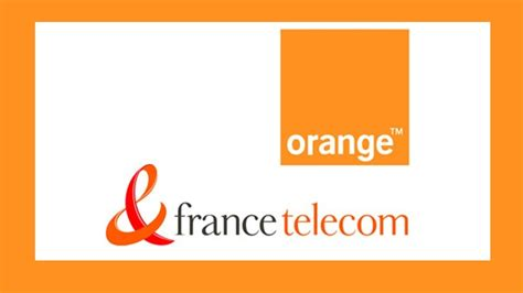 orange telecom french company faces criminal charges for quot bullying quot newstalk florida