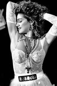Madonna Like A Virgin Album Cover » Home Design 2017