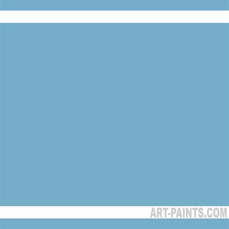 sky blue paint sky blue artist pastel paints 23 sky blue paint sky