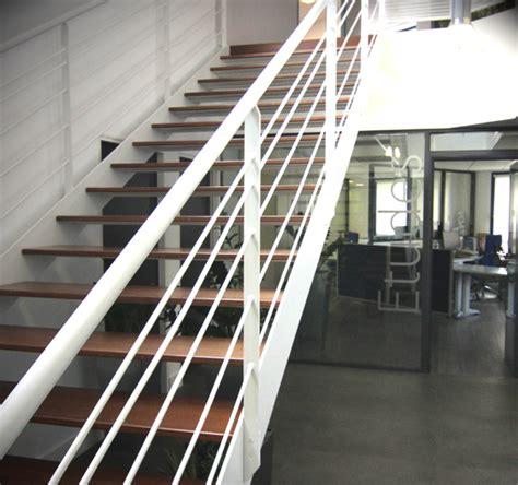 bureau d 騁ude angers relooking de bureaux c 214 design architecture d int 233 rieur