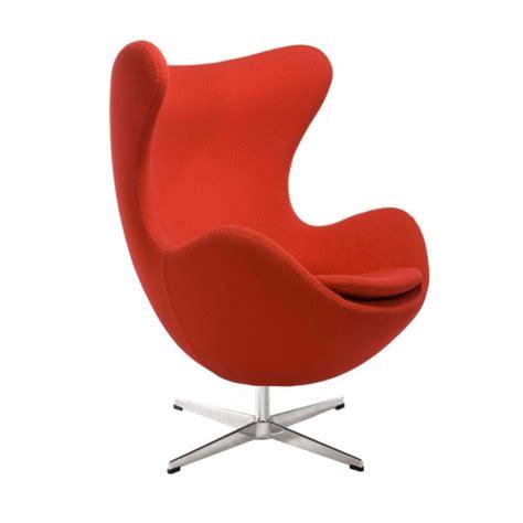classic modern chair designs brighton home creative design interior modern