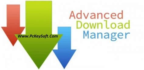 internet download manager free download full version apk advanced download manager pro apk 6 1 7 free download full